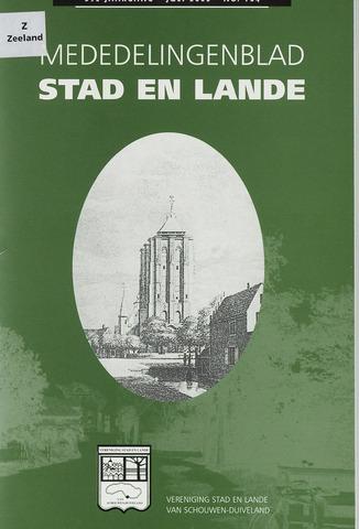 Stad en lande 2002-07-01