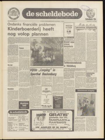 Scheldebode 1975-10-23