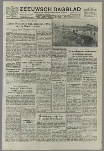 Zeeuwsch Dagblad 1953-10-24