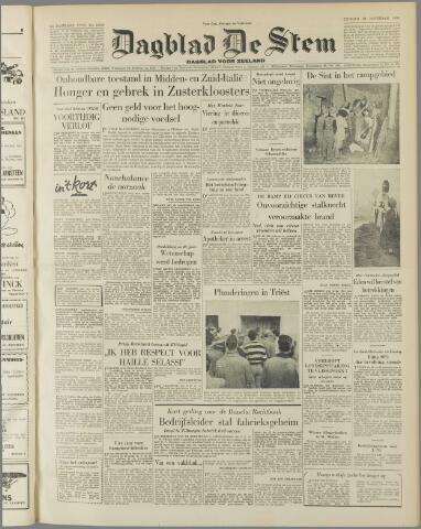 de Stem 1953-11-24