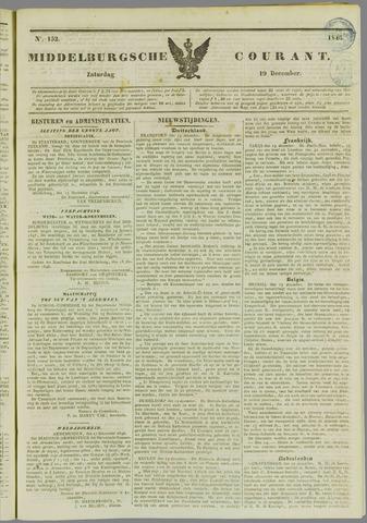 Middelburgsche Courant 1846-12-19