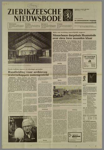 Zierikzeesche Nieuwsbode 1984-01-06
