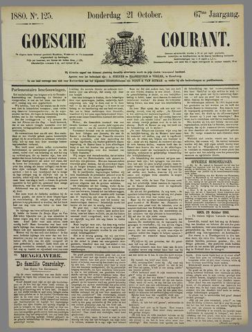 Goessche Courant 1880-10-21