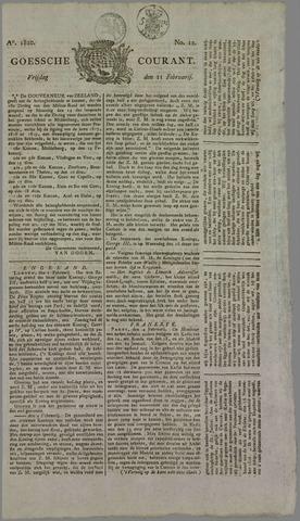 Goessche Courant 1820-02-11