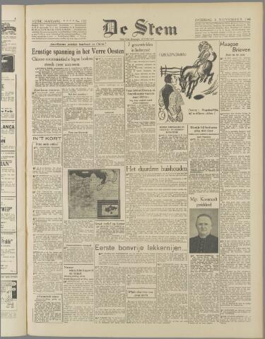 de Stem 1948-11-06
