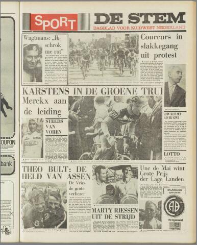 de Stem 1971-06-28