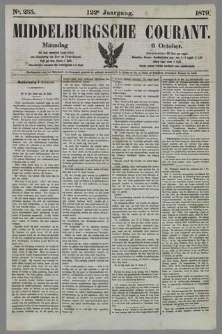 Middelburgsche Courant 1879-10-06