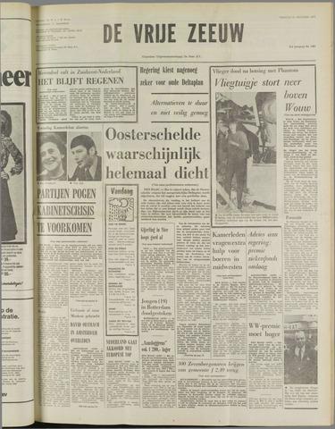 de Vrije Zeeuw 1974-10-25