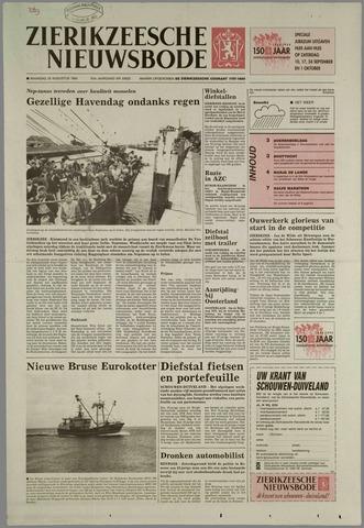 Zierikzeesche Nieuwsbode 1994-08-29