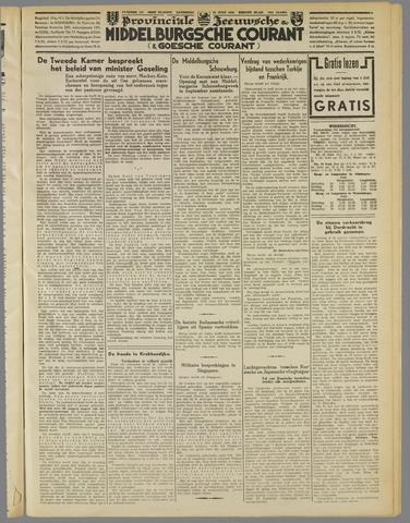 Middelburgsche Courant 1939-06-24
