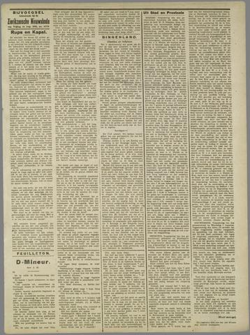 Zierikzeesche Nieuwsbode 1925-08-14
