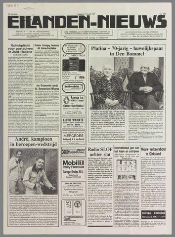 Eilanden-nieuws. Christelijk streekblad op gereformeerde grondslag 1990-03-30