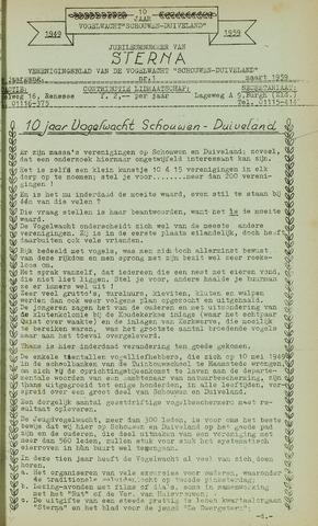 Sterna 1959-03-01