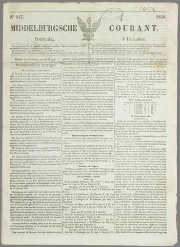 Middelburgsche Courant 1859-12-08