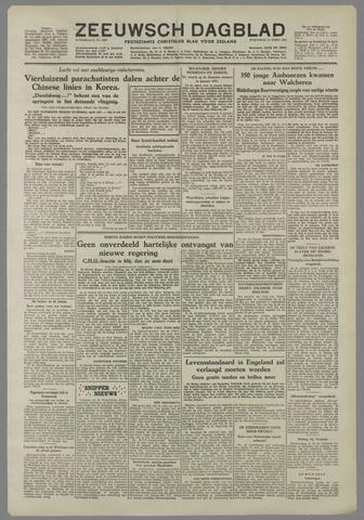 Zeeuwsch Dagblad 1951-04-11