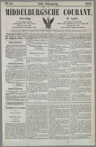 Middelburgsche Courant 1879-04-12