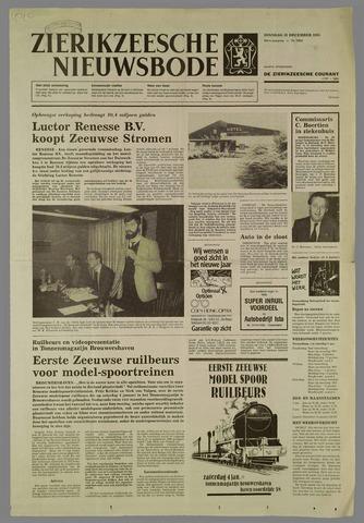 Zierikzeesche Nieuwsbode 1985-12-31