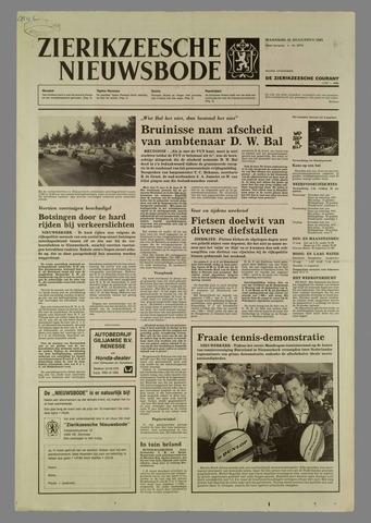 Zierikzeesche Nieuwsbode 1985-08-12