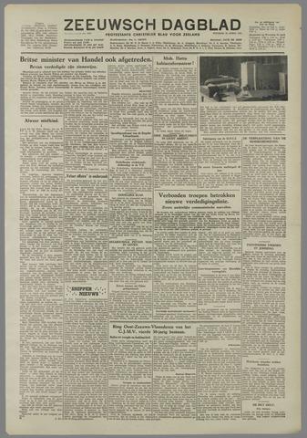 Zeeuwsch Dagblad 1951-04-24