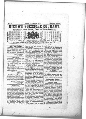 Nieuwe Goessche Courant 1879-12-16