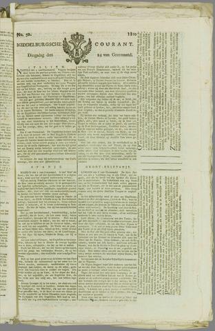Middelburgsche Courant 1810-04-24