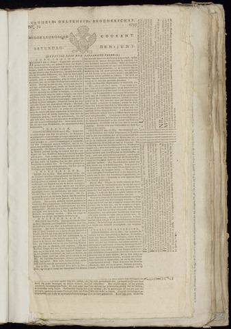 Middelburgsche Courant 1799-06-08