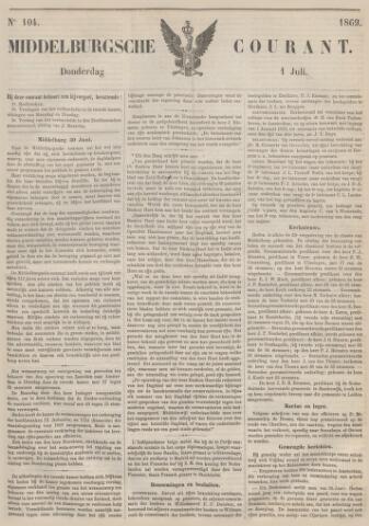 Middelburgsche Courant 1869-07-01