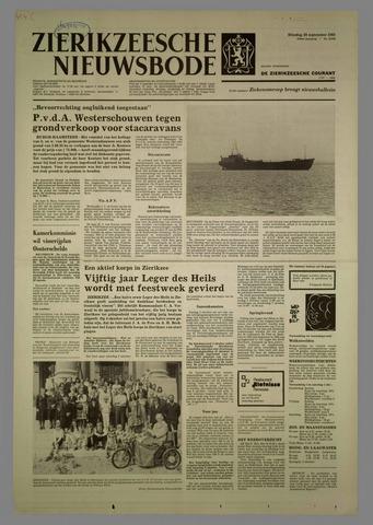 Zierikzeesche Nieuwsbode 1982-09-28