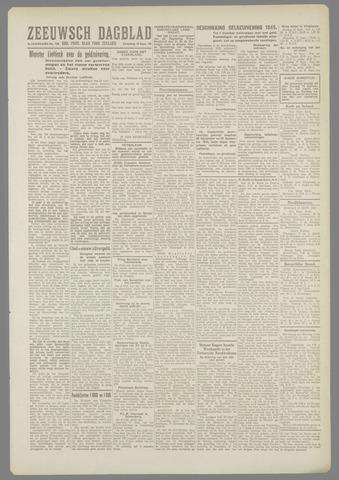 Zeeuwsch Dagblad 1945-09-15