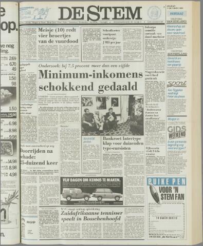 de Stem 1983-10-07