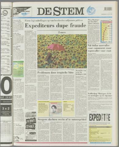 de Stem 1994-07-13