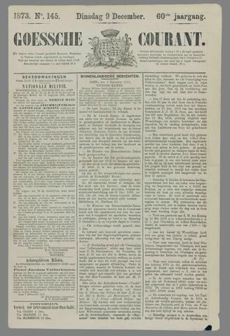 Goessche Courant 1873-12-09