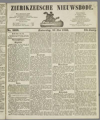 Zierikzeesche Nieuwsbode 1860-05-26