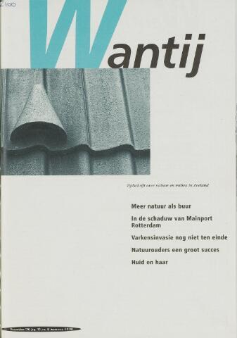 Wantij 1996-12-01