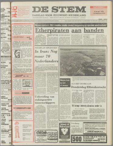 de Stem 1979-01-06