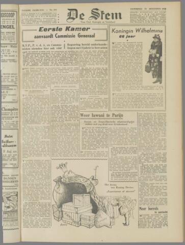 de Stem 1946-08-31