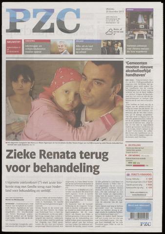 Provinciale Zeeuwse Courant 2013-12-20