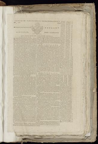 Middelburgsche Courant 1800-09-02