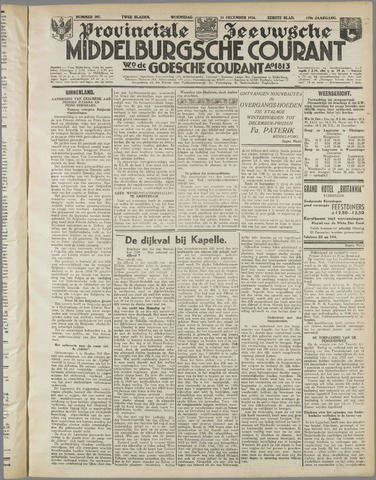 Middelburgsche Courant 1936-12-16