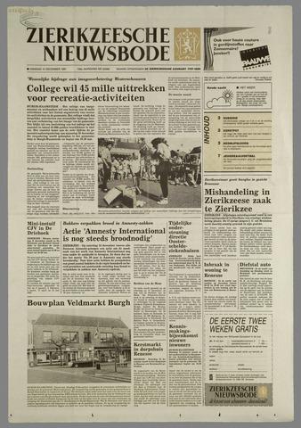 Zierikzeesche Nieuwsbode 1991-12-10