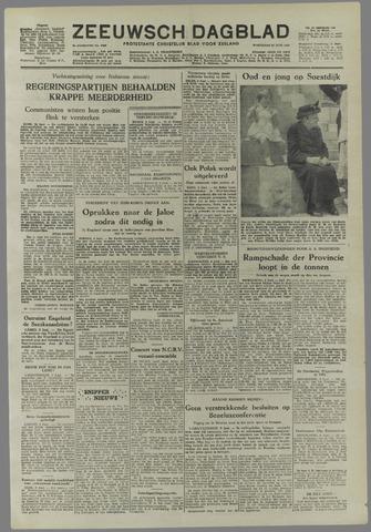 Zeeuwsch Dagblad 1953-06-10