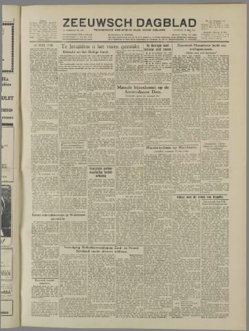 de Stem 1948-05-10