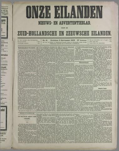 Onze Eilanden 1908-09-05