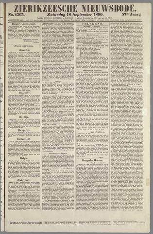 Zierikzeesche Nieuwsbode 1880-09-18