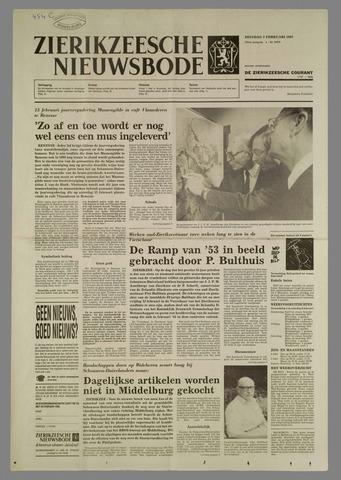 Zierikzeesche Nieuwsbode 1988-02-02