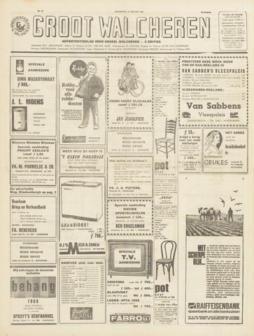 Groot Walcheren 1968-02-29
