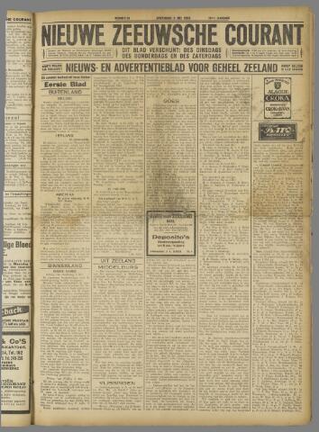 Nieuwe Zeeuwsche Courant 1924-05-03