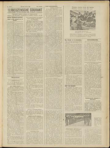Ter Neuzensche Courant. Algemeen Nieuws- en Advertentieblad voor Zeeuwsch-Vlaanderen / Neuzensche Courant ... (idem) / (Algemeen) nieuws en advertentieblad voor Zeeuwsch-Vlaanderen 1944-05-26
