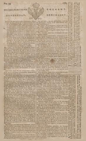 Middelburgsche Courant 1785-03-17