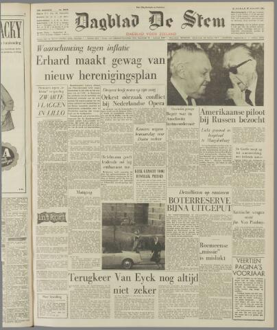de Stem 1964-03-17
